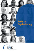 PathsToPsychotheapy