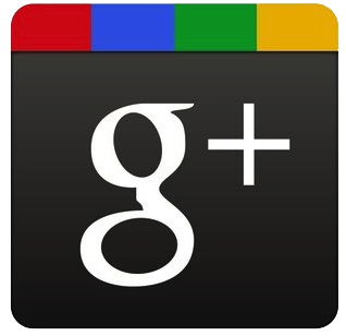 google-plus-logo-resized-600 transparent